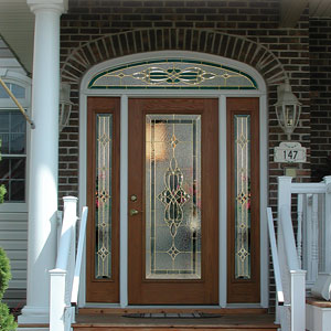 Home Enclosures by Catalina | Doors | Entry Doors | Storm Doors ...